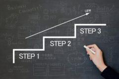 階段の施工で螺旋階段を選ぶメリットとは?