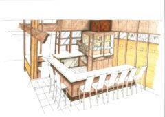 店舗にこそおすすめしたい内装工事例3選