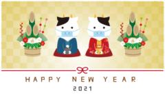 【謹賀新年】モルタル造形で、あなたの理想をカタチに